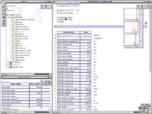 SQL Frogge - Status
