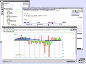 SQL Frogge - Windows